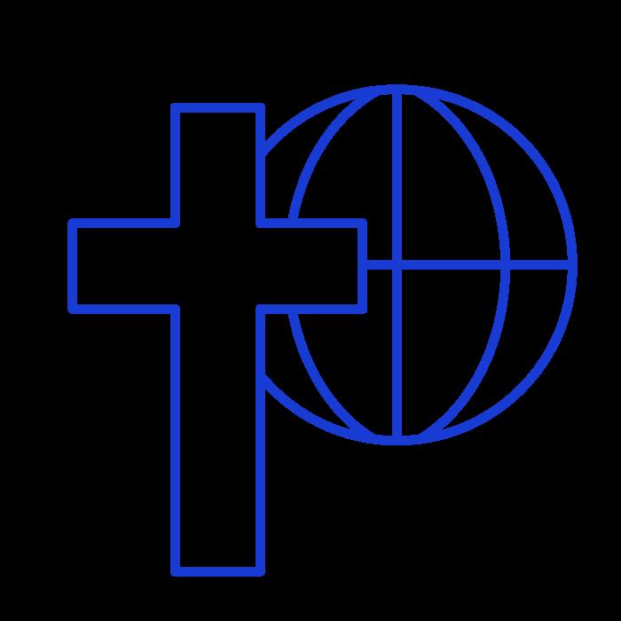 Asylverfahren christlicher Konvertiten Rechtsanwalt Frankfurt