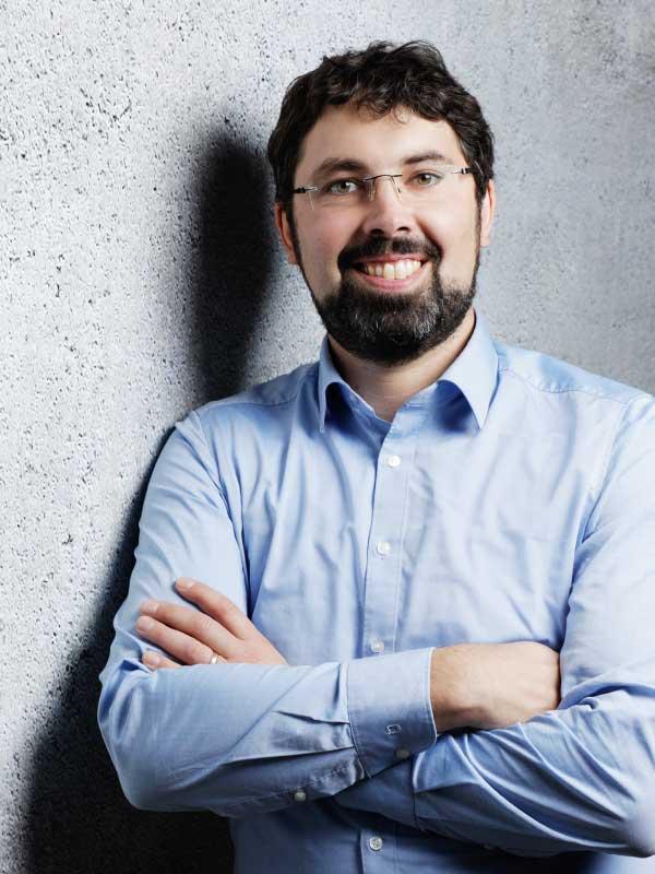 Gunther Kurzius Rechtsanwalt Frankfurt