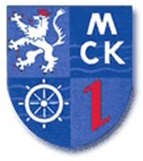 Logo Motoryacht-Club Kurpfalz e.V.