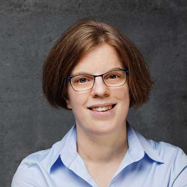 Sabine Mandalka Rechtsanwalt Frankfurt