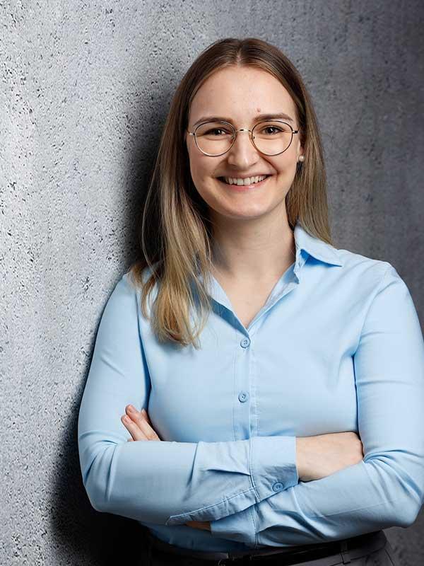 Sarah Motzkus Rechtsanwalt Frankfurt