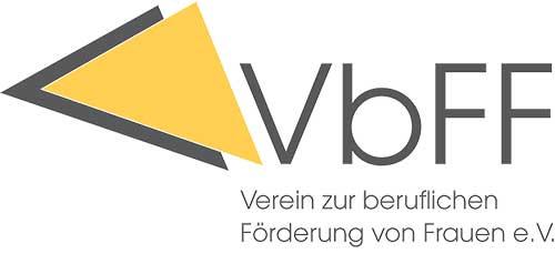 Logo VbFF