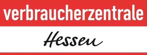 Logo Verbraucherzentrale Hessen