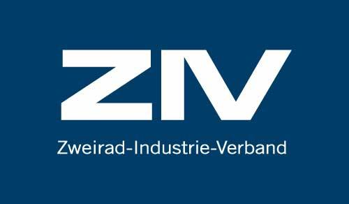 Logo ZIV