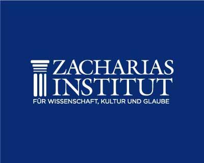 Logo Zacharias Institut