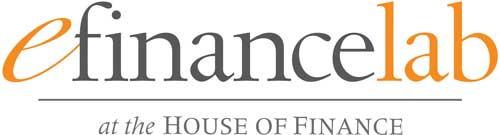 Logo efinancelab